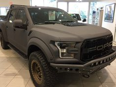 Truck Flatbeds, Chevy Pickup Trucks, Lifted Ford Trucks, Tactical Truck, Ford Ranger Truck, Expedition Vehicle, Ford Raptor, Car Ford, Ford Obs