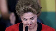 Bolsa perdeu US$ 1 trilhão durante governo Dilma