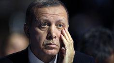 Erdogan não recua na reintrodução da pena de morte