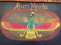 Chalkboard Drawings Archives - A Waldorf Journey Blackboard Drawing, Chalkboard Drawings, Chalk Drawings, Chalkboard Art, Ancient Persia, Ancient Egypt, Ancient History, History Medieval, Medieval Times