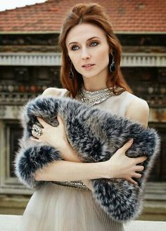 Gorgeous Svetlana !!!...Svetlana Zakharova (Bolshoi Ballet)...