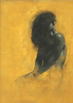 """Saatchi Art Artist Patrick Palmer; Printmaking, """"The Second Prettiest Girl in Town - LIMITED EDITION GICLEE PRINT 2nd of 25"""" #art"""