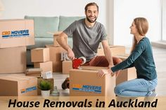 CBD Movers offers stress-free and safe house removals, home moving services at cheap prices. Choose us for cheap house movers in Auckland. House Moving Service, Moving House, House Removals, House Movers, Pool Remodel, Moving And Storage, Moving Services, Moving Day, Removal Services