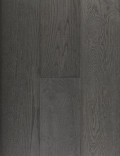 Nearly a solid grey but with just a touch of contrast in the grain. Mineral is one of out most popular Hakwood floors, a standout in the grey categor