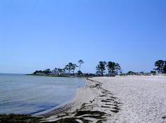 New Point RV Resort, A Sun RV Resort - Passport America Camping & RV Club