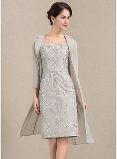 Get the biggest range of super stylish Bridal Gowns Older Bride Second Marriage at JJsHouse. Choose your fabulous Bridal Gowns Older Bride Second Marriage to arrive with fast shipping. Mob Dresses, Event Dresses, Wedding Party Dresses, Bridesmaid Dresses, Bride Dresses, Sheath Dresses, Mother Of Groom Dresses, Bride Groom Dress, Mother Of The Bride