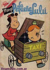 Little Lulu Dell/Gold Key) comic books Vintage Cartoons, Vintage Comic Books, Vintage Comics, Vintage Ads, Vintage Posters, Classic Comics, Classic Cartoons, Comic Book Characters, Comic Character