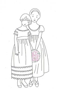 two little girls to embroider via a Monica.jpg