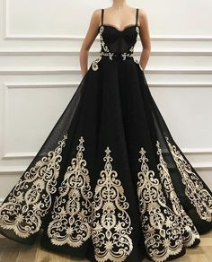 Looking for a cheap long prom dress? Babyonlinewholesale custom made you multiple affordable prom dress with 30 colors. Looking for a cheap long prom dress? Babyonlinewholesale custom made you multiple affordable prom dress with 30 colors. Straps Prom Dresses, Black Prom Dresses, A Line Prom Dresses, Tulle Prom Dress, Cheap Prom Dresses, Sexy Dresses, Quinceanera Dresses, Summer Dresses, Wedding Dresses