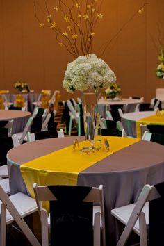 Biloxi Civic Center A Plan to Remember   Weddings   Events   Design