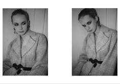 White Fashion, Editorial Fashion, Around The Worlds, Black And White, Portrait, Instagram, Black N White, Headshot Photography, Black White