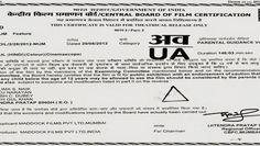 Watch Jolly LLB 2 Full Hindi Movie I Akshay Kumar - video dailymotion - HD on dailymotion Befikre Movie, Hindi Movie Film, Movies To Watch Hindi, Latest Hindi Movies, Movies To Watch Online, Movies To Watch Free, Movies Free, Jung Movie, Movies