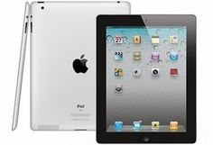 iPad 2 With Accessories from Including Delivery (Up to Off*) Phone Arena, Apple Mobile Phones, Latest Ios, Multi Touch, Macbook Pro 13, Apple Ipad, Wifi, Smartphone, A5