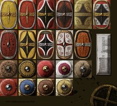 http://media.moddb.com/images/games/1/11/10298/Iberian-Shields-0ad.png