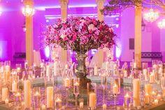 new-orleans-wedding-26-040216mc2