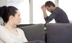 Terapia de Pareja ¿Sabes cuando acudir?