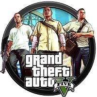 activation key gta 5 android Archives - Android Games and Apps Game Gta V, Gta 5 Games, Game Ui, Grand Theft Auto Games, Grand Theft Auto Series, San Andreas, Game Gta 5 Online, Gta 5 Mobile, Mobile App
