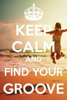 Keep calm and worship God. Keep Calm And Smile, Keep Calm Carry On, Keep Calm Posters, Keep Calm Quotes, Worship God, Praise And Worship, Praise Dance, Great Quotes, Inspirational Quotes