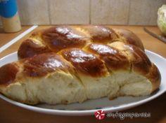 Greek Desserts, Greek Recipes, No Bake Desserts, Cypriot Food, Baking Recipes, Dairy Free, Bakery, Favorite Recipes, Easter
