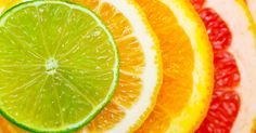 Could intravenous vitamin C serve as a possible cure for cancer? This research is very interesting! http://blog.lifeextension.com/2016/12/can-intravenous-vitamin-c-cure-cancer.html #cancer #vitaminc