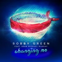 Changing Me (feat. Sean Michael Murray) by BobbyGreen on SoundCloud
