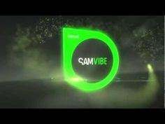 SAM VIBE Introduction