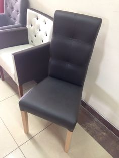 Krzesło Robex