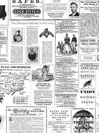 Image result for vintage newspaper print