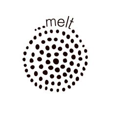 Melt || Melt have built a paradise for chocolate-lovers, hand-making the most beautiful and luxurious chocolates in an open kitchen in their West London shop.