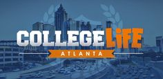 """Indie Film """"College Life Atlanta"""" Is Now Casting  https://www.showpitch.com/svsproductions/showcall/collegelifecasting"""