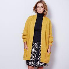 Shop Sainsbury's TU 10th anniversary clothing collection - Fashion Tips | Good Housekeeping