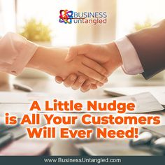 Much of your work as an entrepreneur involves getting people to buy into your offers. 👋 🛍 It's a challenge at times, but there are ways you can get potential clients or business partners to follow through. 💁♀️ 👍 Check out this week's blog: 🔎 👇 . . . . . #wisdomwednesday #wednesdaytips #business_untangled #successmindset #successcoach #tax #businesscoach #smallbusiness #homebusiness #takingrisks #embracerisk Success Coach, Success Mindset, Take Risks, You Working, Entrepreneur, Challenges, Wisdom, Times, Business