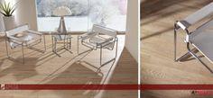 #parquetsmontabile  in legno #massello  che passione! Da oggi puoi trovare i nuovi colori #decapè : colora le venature del legno con la tonalità che preferisci, per un #pavimento unico! Vieni a trovarci in sede e scopri di più!
