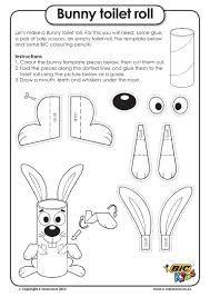 Resultado de imagen para easter crafts parts