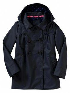 319cb6f8 3/4 Length Raincoat Womens #RaincoatNordstrom Code: 4102243118  #VersalisWomensraincoat Jackets For Women