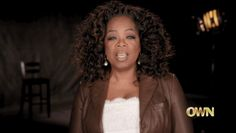 """17 Life Lessons Oprah Learned From Doing """"Master Class"""""""