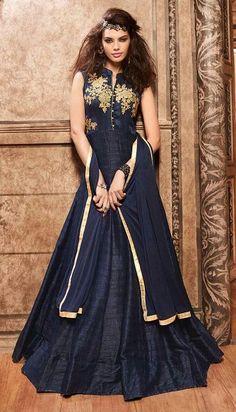 Women's Clothing Active Pakistani Designer Anarkali Suit Bollywood Party Wear Indian Festival Dress Se6