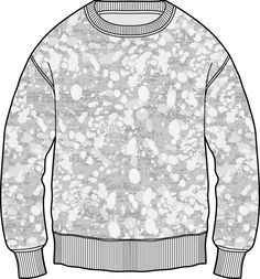 Sued sweat Fashion Design Template, Pattern Fashion, Clothing Sketches, Fashion Sketches, Starting An Online Boutique, Girl Sweat, Illustration Mode, Fashion Vocabulary, Girl Outfits
