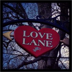 Home of Love Lane Kitchen in Mattituck, LI, NY