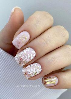 Wedding Nail Art Design Ideas #weddings #wedding #weddingideas #weddingdresses #weddingideas #hmp