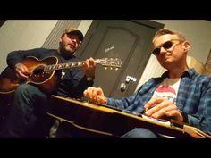Aaron Lewis Whiskey and You - YouTube