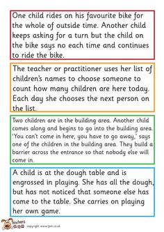Teacher's Pet - Fair and unfair fans - FREE Classroom Display Resource - EYFS, KS1, KS2, relationships, SEAL, PSHE, PSED, fair, unfair