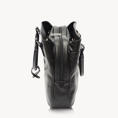 http://camerahandbags.co.uk/#/laptop-career-bag/