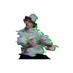 yung lean hurt Tumblr ❤ liked on Polyvore featuring pictures