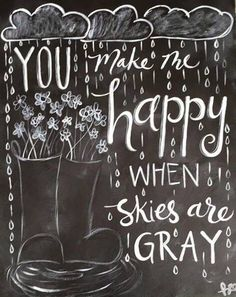 10 Fun Chalkboards to Welcome Spring – Looks Like Happy Blackboard Art, Chalkboard Ideas, Chalkboard Art Quotes, Chalkboard Drawings, Chalkboard Doodles, Chalkboard Print, Chalkboard Lettering, Kitchen Chalkboard, Chalkboard Designs