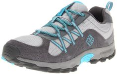 Columbia Daybreaker Bungee and Toggle Hiking Shoe,Platinum/Opal Blue,10 M US Toddler Columbia,http://www.amazon.com/dp/B008AXX8UI/ref=cm_sw_r_pi_dp_Afkatb1M1NWM02EH