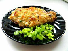 Delicious juicy chicken cutlets Recipe ~ Food Network Recipes #chicken #recipe #food