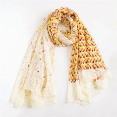 silk nail wraps designer silk scarves sale