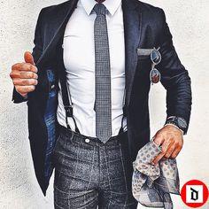 davidedibattistarodi@gmail.com  #beautiful #love #instadaily #men #photo #menfashion  #me #fashionblogger #bestoftheday#instagramhub #tbt #follow #cute #photooftheday  #picoftheday #igers #girl #tweegram #vscocam #vscophoto #instalover #instapic #moda #style  #like4like #black #Menswear #blackandwhite #white#accessories