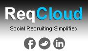 Seeking  (4) CCNA/CCNP/ certification or equivalent.  - contract duration 6 months+ Monroe, LA.  Scott Nash | SmartSource Inc |  Ofc: 630-607-7203   snash@smartsource-inc.com   April 10/13